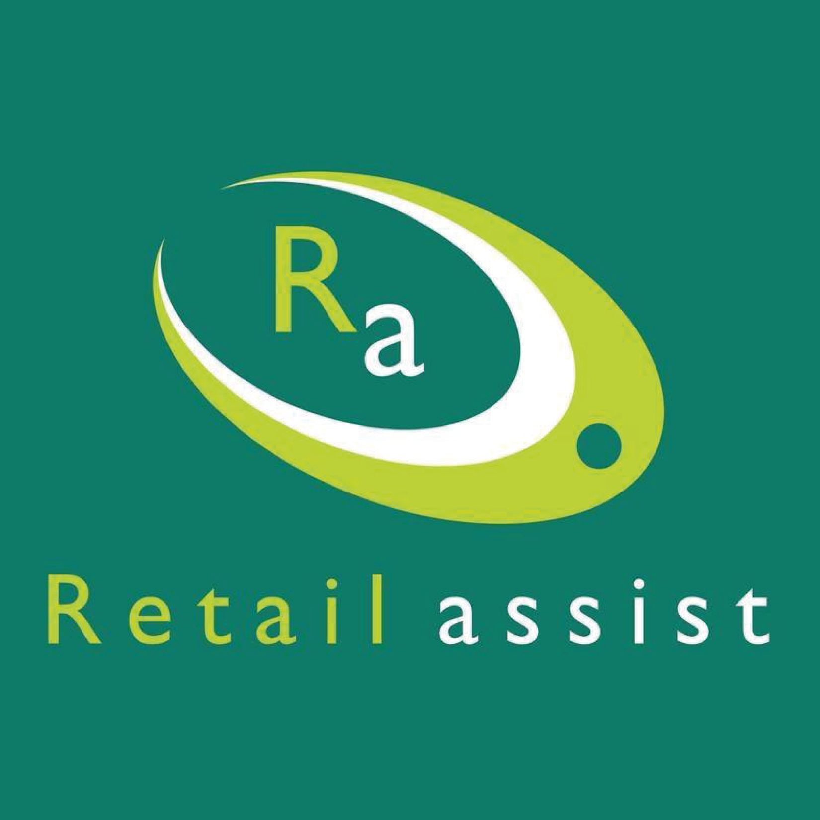 Retail Assist Square Logo)